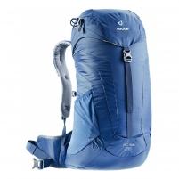 Kuprinė Deuter AC Lite 26 steel 26 Backpacks, bags, suitcases
