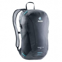 Kuprinė Deuter Speed Lite 12 black 12