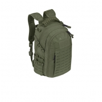 Kuprinė Dust ® MkII Cordura® Direct Action oliwkowy