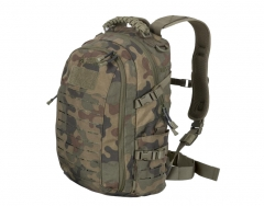 Kuprinė Dust ® MkII Cordura® Direct Action WZ93 PL Woodland