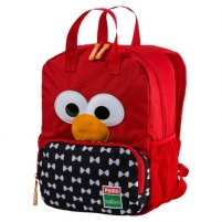 Kuprinė ELMO SESAME STREET BACKPACK 07443801