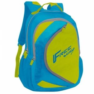 Kuprinė Freeway Clarion 3997 (44.5cmX30.5cmX15cm) Рюкзаки для детей