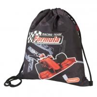 Kuprinė Gym bag Reflex Formula