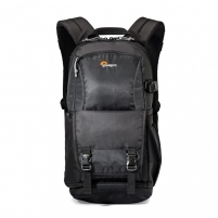 Kuprinė Lowepro Fastpack BP 150 AW II Black
