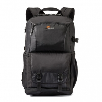 Kuprinė Lowepro Fastpack BP 250 AW II Black