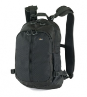 Kuprinė Lowepro S&F Laptop Utility Backpack 100 AW
