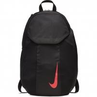 Kuprinė Nike Academy BA5508 011 Kuprinės vaikams