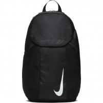 Kuprinė Nike Academy Team BA5501 010 Backpacks for kids