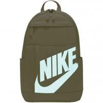 Kuprinė Nike Elemental Hbr DD0559 325, Žalia