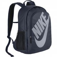 Kuprinė NIKE HAYWARD FUTURA 2.0 BA5217 451 Backpacks for kids