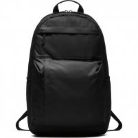 Kuprinė Nike Sportswear Elemental Backpack LBR BA5768 010