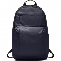 Kuprinė Nike Sportswear Elemental Backpack LBR BA5768 451