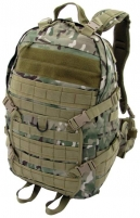 Kuprinė Operation Backpack CAMO 35L MultiCam Tactical backpacks