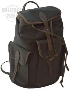 Kuprinė P4T-4 Garbacz olive Tactical backpacks