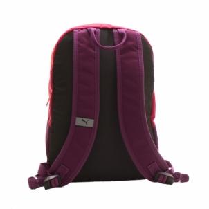 Kuprinė PUMA 07410422 rožinė-violetinė