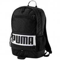 Kuprinė Puma Deck Backpack 074706 01
