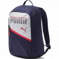 Kuprinė Puma Plus Backpack 075483 11 Kuprinės vaikams