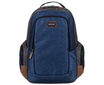 Kuprinė Quiksilver Backpack Schoolie plus Medieval Blue EQYBP03403-BTE0