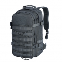 Kuprinė RACCOON Mk2 20L Helikon-Tex Cordura®, grey