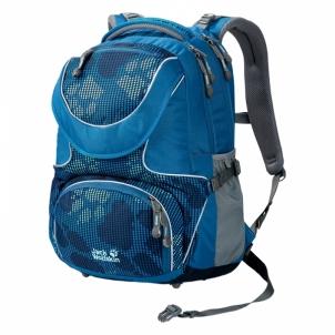 Kuprinė Ramson 26 Pack glacier blue paw Kuprinės, krepšiai, lagaminai