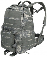 Kuprinė taktinė Operation Backpack CAMO 35L UCP
