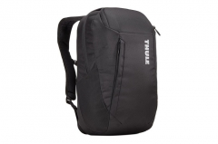 Kuprinė Thule Accent Backpack 20L TACBP-115 Black (3203622)