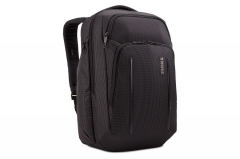 Kuprinė Thule Crossover 2 Backpack 30L C2BP-116 Black (3203835) Backpacks, bags, suitcases