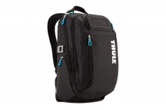 Kuprinė Thule Crossover Backpack 21L TCBP-115 Black (3201751)