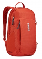 Kuprinė Thule EnRoute Backpack 18L TEBP-215 Rooibos (3203833) Backpacks, bags, suitcases