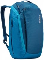Kuprinė Thule EnRoute Backpack 23L TEBP-316 Poseidon (3203600)
