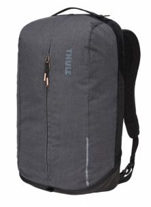 Kuprinė Thule Vea Backpack 21L TVIH-116 Black (3203509)