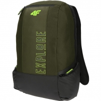 Kuprinė Uni 4F H4L19 PCU010 Backpacks for kids