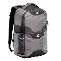 Kuprinė XCU outdoor DayPack 400+ Gray