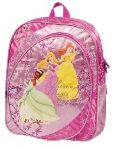 Kuprinytė 50123 Disney Princess Kuprinės vaikams