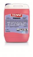 Kvapni grindų plovimo priemonė TENAZ FREGASUELOS 5L. Plovimo, valymo priemonės