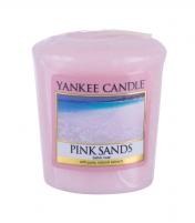 Kvapni žvakė Yankee Candle Pink Sands 49g