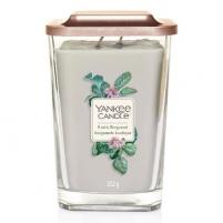 Kvapni žvakė Yankee Exotic Bergamot 552 g
