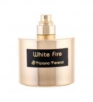 Kvepalai Tiziana Terenzi White Fire EDP 100ml (testeris) Kvepalai moterims
