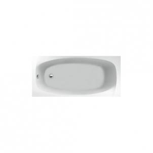 KYMA vonia Lina 150x70