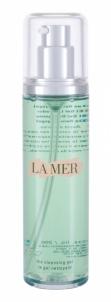 La Mer The Cleansing Gel Cosmetic 200ml Veido valymo priemonės