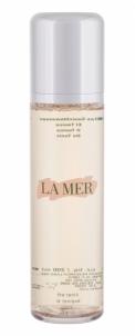 La Mer The Tonic Cosmetic 200ml Veido valymo priemonės