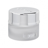 La Prairie Cellular Eye Contour Cream Cosmetic 15ml