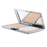 La Prairie Cellular Treatment Foundation Powder Finish Cosmetic 14,2g Ivoire Pudra veidui