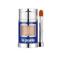 La Prairie Luxurious SPF 15 (Golden Beige) 30 ml + 2 g Maskuojamosios priemonės veidui