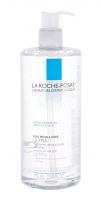 La Roche-Posay Micellar Water Sensitive Skin Cosmetic 750ml Veido valymo priemonės