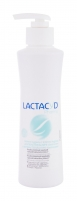 Lactacyd Pharma Anti-Bacterial Intimate Cleansing Care Cosmetic 250ml Intimate hygiene