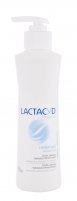 Lactacyd Pharma Hydrating Intimate Cleansing Care Cosmetic 250ml Intimate hygiene