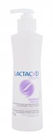 Lactacyd Pharma Soothing Intimate Cleansing Care Cosmetic 250ml Intīmā higiēna