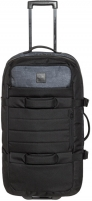 Lagaminas Quiksilver Cestovní EQYBL03189-KVJ0 Backpacks, bags, suitcases