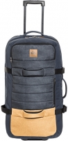 Lagaminas Quiksilver Cestovní EQYBL03189-YLVH Backpacks, bags, suitcases